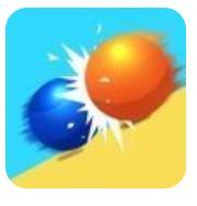 球的作用力 v1.0.2 游戲下載