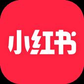 小红书海外版下载v6.22.1