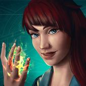 巫术冲突游戏下载v1.0.4