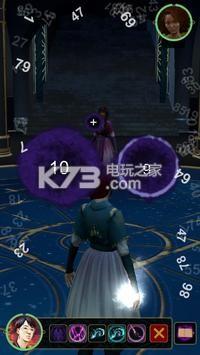 巫术冲突 v1.0.4 游戏下载 截图