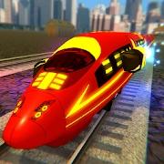 轻型列车模拟器下载v1.2