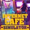 网吧经营模拟器下载v1.0