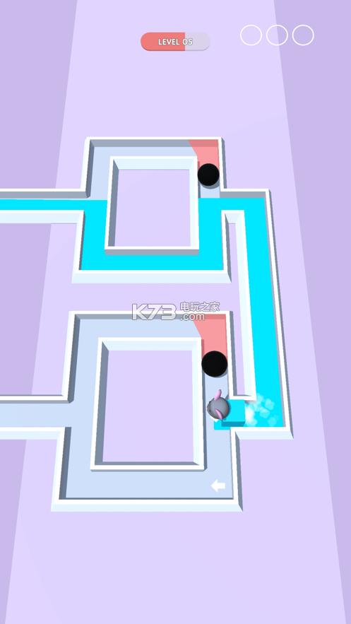 迷你間諜 v0.3 游戲下載 截圖