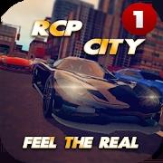真正的停车场城市游戏下载v0.1