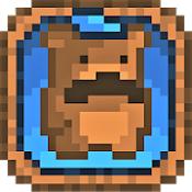布雷迪熊游戲下載v0.5.5