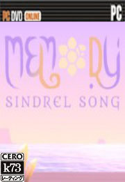 memody sindrel song游戏下载