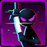 Stick Galaxy游戏下载v1.0