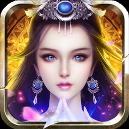仙姬劍果盤版下載v1.0.0