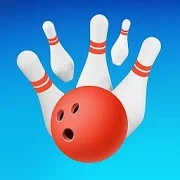 Bowl Strike下载v1.0
