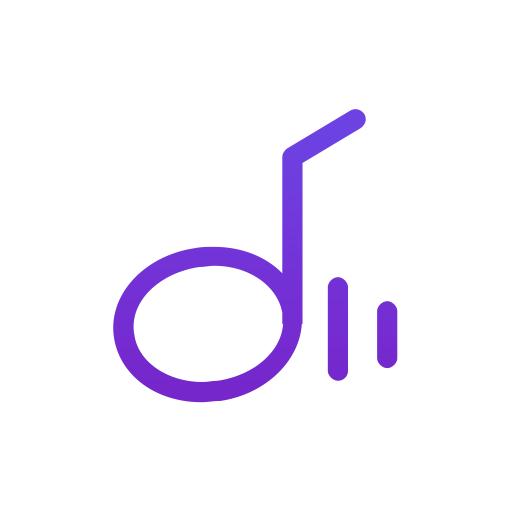 魔音app下载v2.0