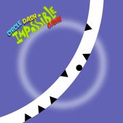 圈短跑 v1.0 游戏下载