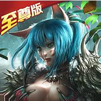 小鸟超神魔幻神域无限钻石版下载v1.0.0