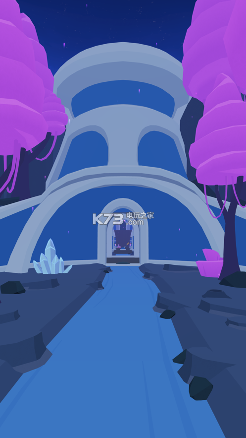 Faraway6 v1.0 游戏下载 截图