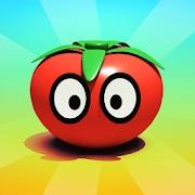 食物跳躍游戲下載v1.5