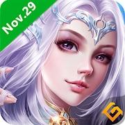 天界起源游戲下載v1.0.5