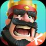 皇室戰爭3.2.1版本下載