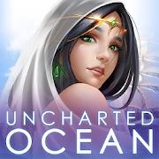 未知的海洋游戲下載v1.1.5