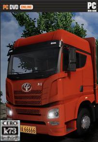 卡车人生 游戏下载