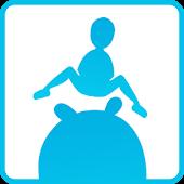 Hopper Ball下载v1.0.0