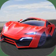 狂野模擬汽車下載v3.1