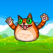 弹射小猫游戏下载
