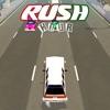高峰时段的交通游戏下载