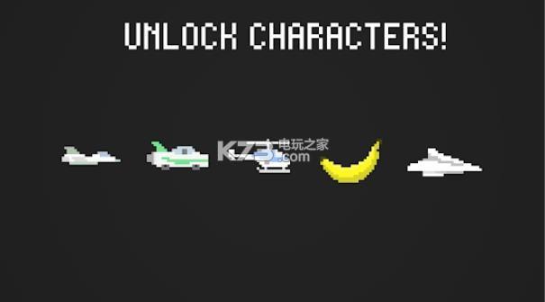 Farty Rocket v3.0 游戏下载 截图