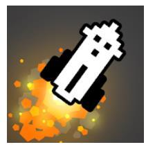 Farty Rocket v3.0 游戏下载
