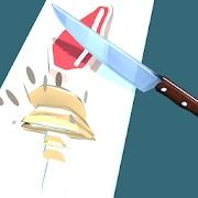 食品切割机3D下载