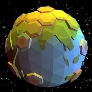 進化流行3D游戲下載v0.5