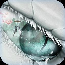 白蛇传online果盘版下载v1.5.6.0