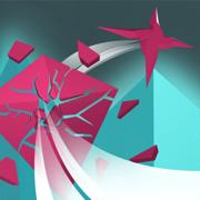 Color Swoosh v1.0 游戏下载