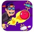 闲打保龄球游戏下载v2.0.0