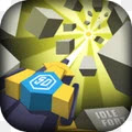 我是塔防3D游戲下載v1.0.0