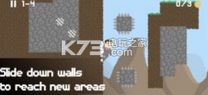 漫漫上班路 v1.0 游戏下载 截图