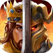 铁血荣耀 v2.0.1 至尊版下载