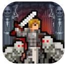 无罪的战士 v1.0.10 游戏下载