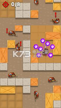 Ghost Recon v0.3 下载 截图