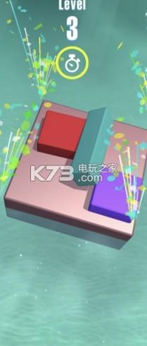 漂浮模拟器 v1.0 游戏下载 截图