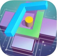 漂浮模拟器游戏下载