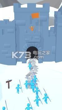 Big Battle 3D v1.0.2 游戏下载 截图