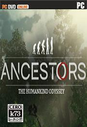 人类祖先模拟器 下载