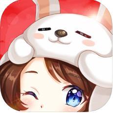 梦幻神宠M v1.0 游戏下载