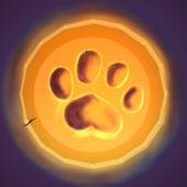 Pet Wars游戏下载