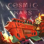 宇宙战争游戏下载v1.0.42