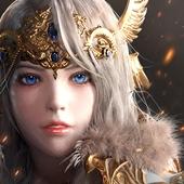 混沌王国战斗天使游戏下载