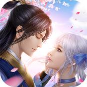 靈劍飛仙九游版下載v1.0.1