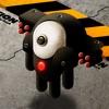 太空战争空闲点击器 v1.0.4 游戏下载