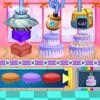 生日派对蛋糕厂游戏下载v1.0