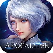 神谕幻想 v1.0.8 手游下载